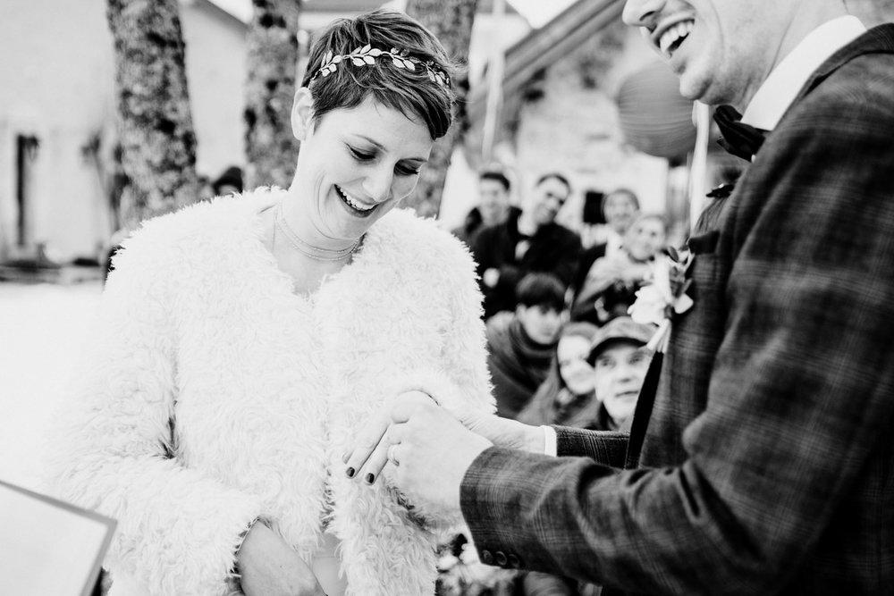 2018-02-03 - LD8_5004 - photographe - mariage - www.lauriediazwedding.com.jpg