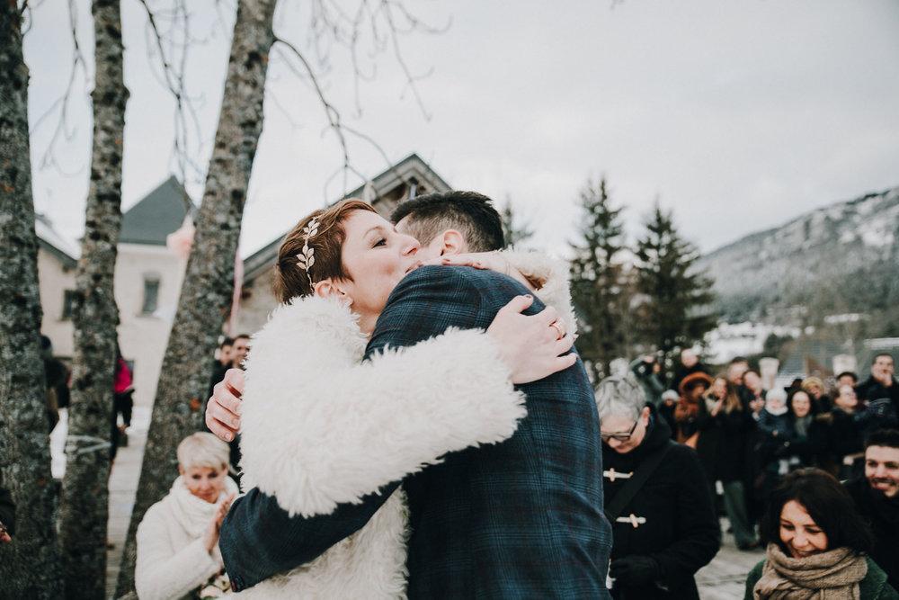 2018-02-03 - LD8_5011 - photographe - mariage - www.lauriediazwedding.com.jpg