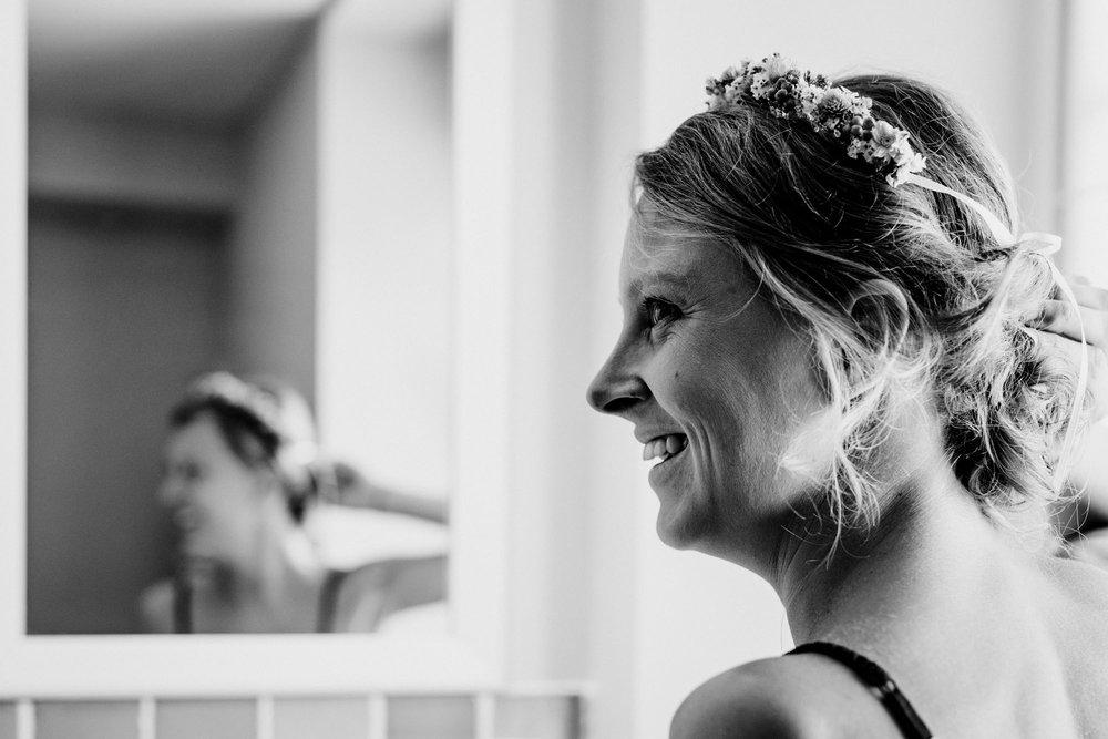 2018-09-08 - LD8_5140 - photographe mariage lyon - laurie diaz - www.lauriediazweeding.com.jpg