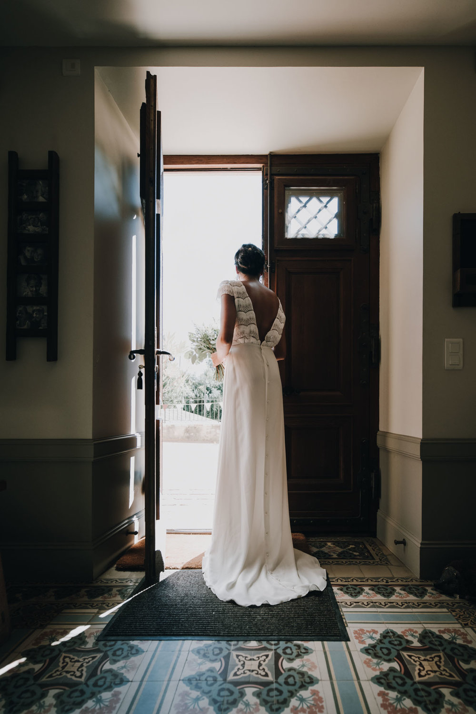 2018-09-08 - LD8_5366 - photographe mariage lyon - laurie diaz - www.lauriediazweeding.com.jpg