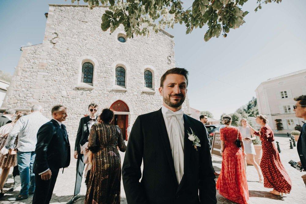 2018-09-08 - LD8_5382 - photographe mariage lyon - laurie diaz - www.lauriediazweeding.com.jpg