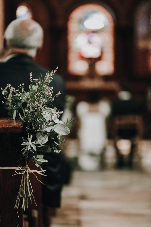 2018-09-08 - LD8_5469 - photographe mariage lyon - laurie diaz - www.lauriediazweeding.com.jpg