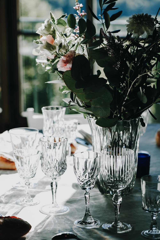 2018-09-08 - LD8_5808 - photographe mariage lyon - laurie diaz - www.lauriediazweeding.com.jpg