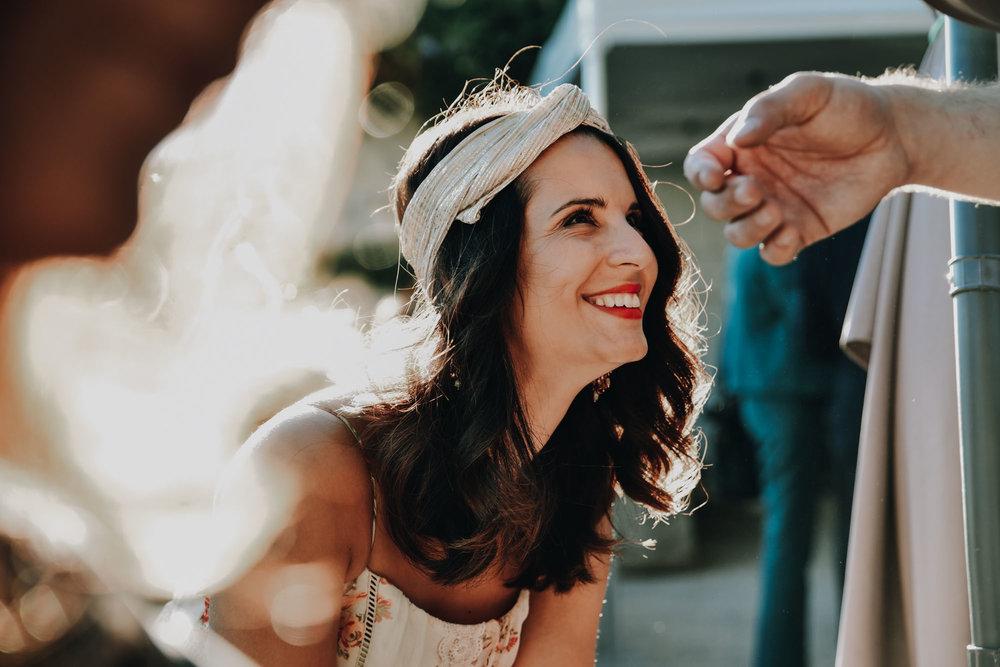 2018-09-08 - LD8_5964 - photographe mariage lyon - laurie diaz - www.lauriediazweeding.com.jpg