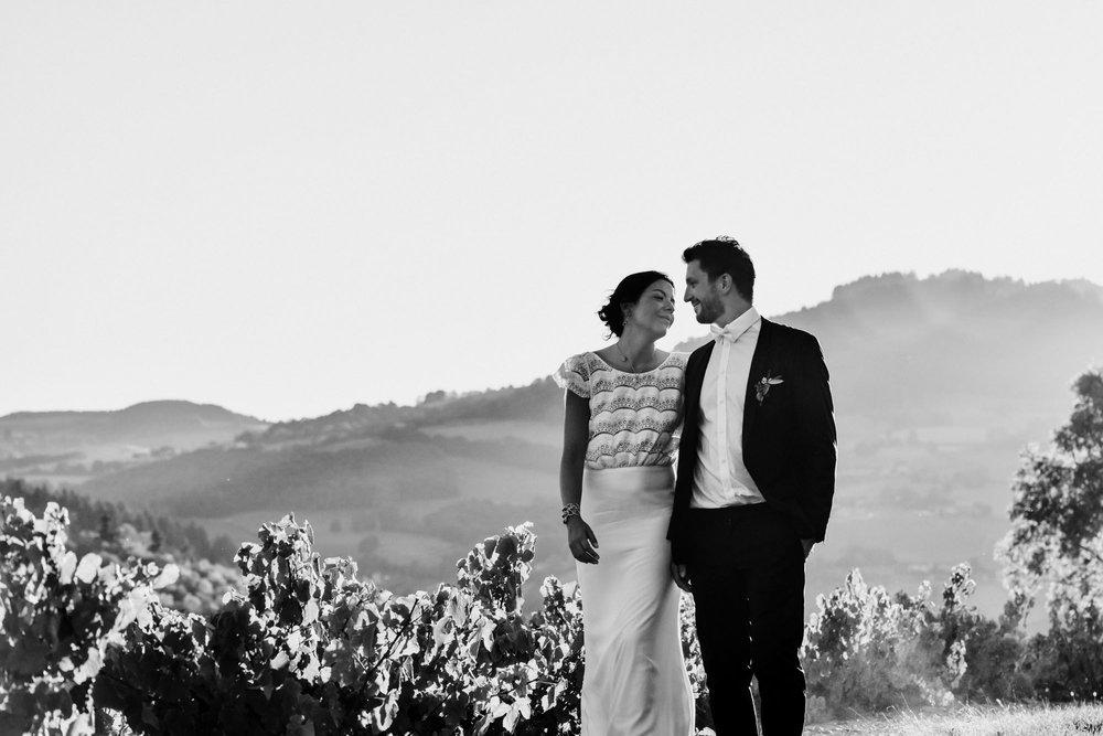 2018-09-08 - LD8_6109 - photographe mariage lyon - laurie diaz - www.lauriediazweeding.com.jpg