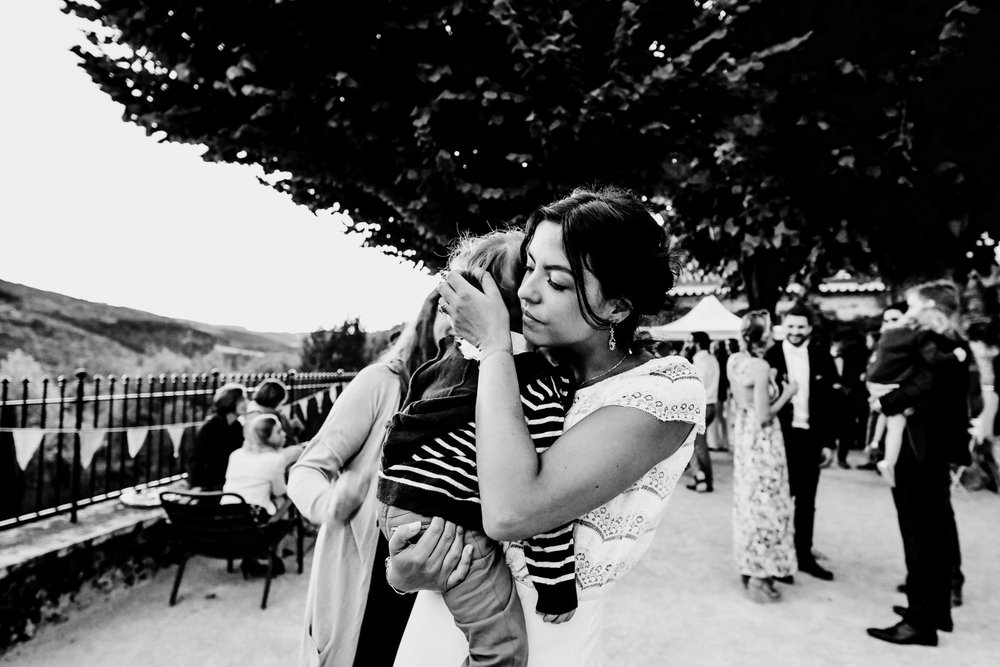 2018-09-08 - LD8_6301 - photographe mariage lyon - laurie diaz - www.lauriediazweeding.com.jpg