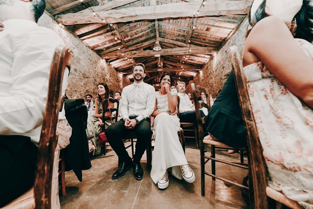 2018-09-08 - LD8_6508 - photographe mariage lyon - laurie diaz - www.lauriediazweeding.com.jpg