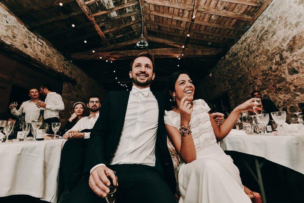 2018-09-08 - LD8_6603 - photographe mariage lyon - laurie diaz - www.lauriediazweeding.com.jpg