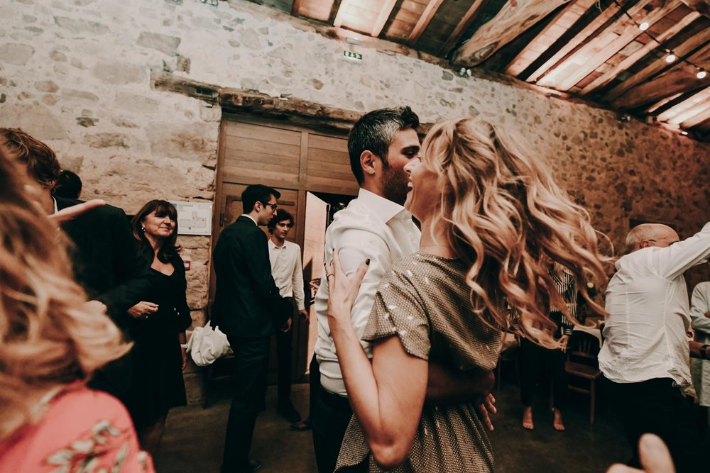 2018-09-09 - LD8_6684 - photographe mariage lyon - laurie diaz - www.lauriediazweeding.com.jpg
