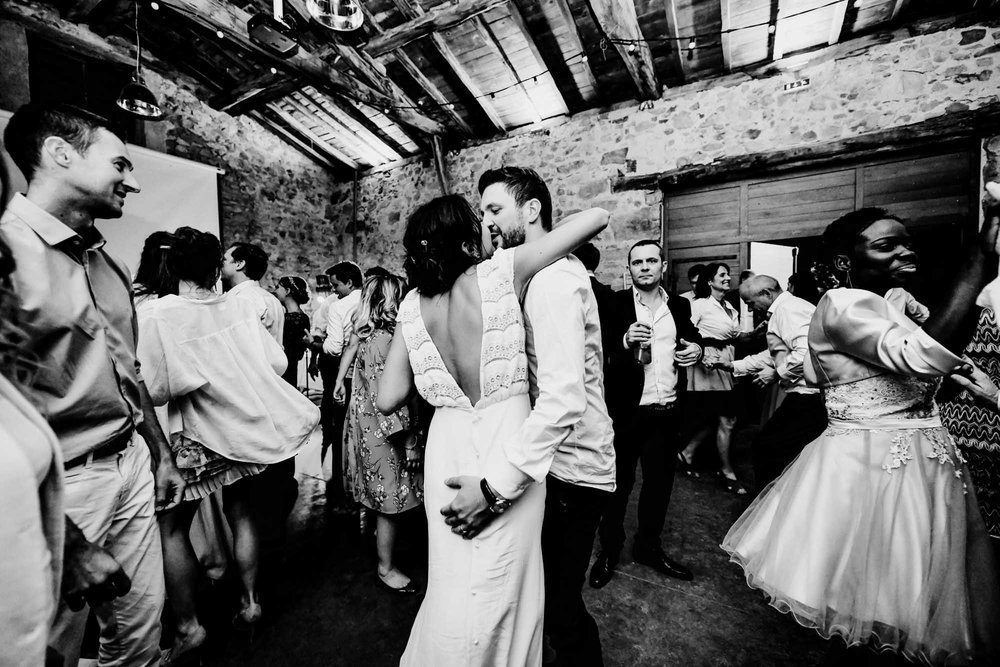 2018-09-09 - LD8_6727 - photographe mariage lyon - laurie diaz - www.lauriediazweeding.com.jpg
