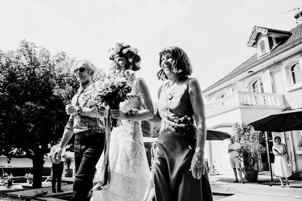 2018-08-04 - LD8_2638 - photographe mariage lyon - laurie diaz - www.lauriediazweeding.com.jpg