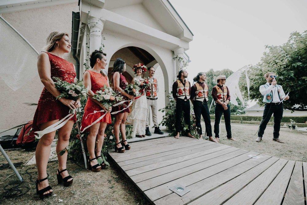 2018-08-04 - LD8_2691 - photographe mariage lyon - laurie diaz - www.lauriediazweeding.com.jpg
