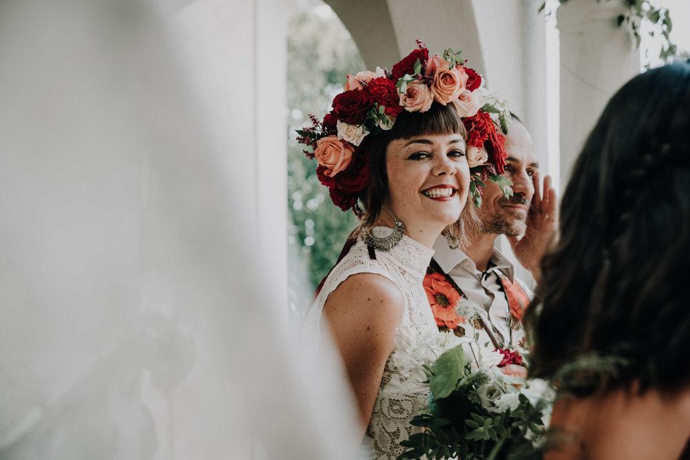 2018-08-04 - LD8_2711 - photographe mariage lyon - laurie diaz - www.lauriediazweeding.com.jpg