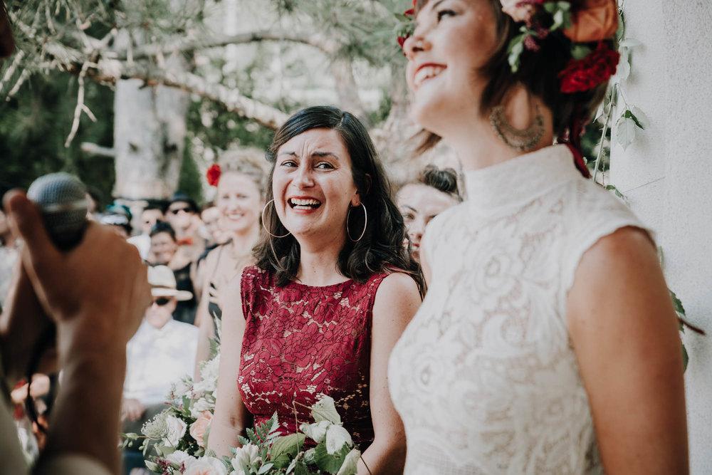2018-08-04 - LD8_2745 - photographe mariage lyon - laurie diaz - www.lauriediazweeding.com.jpg