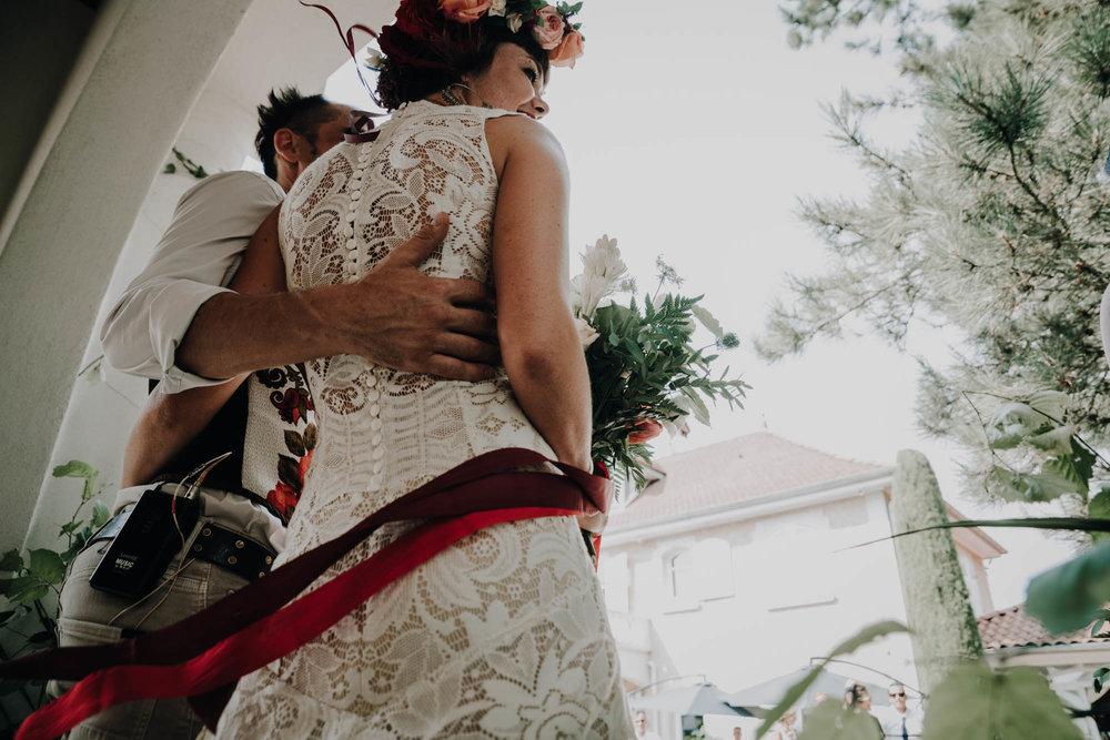 2018-08-04 - LD8_2761 - photographe mariage lyon - laurie diaz - www.lauriediazweeding.com.jpg