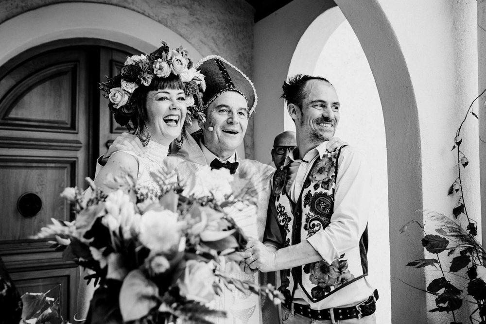 2018-08-04 - LD8_2785 - photographe mariage lyon - laurie diaz - www.lauriediazweeding.com.jpg