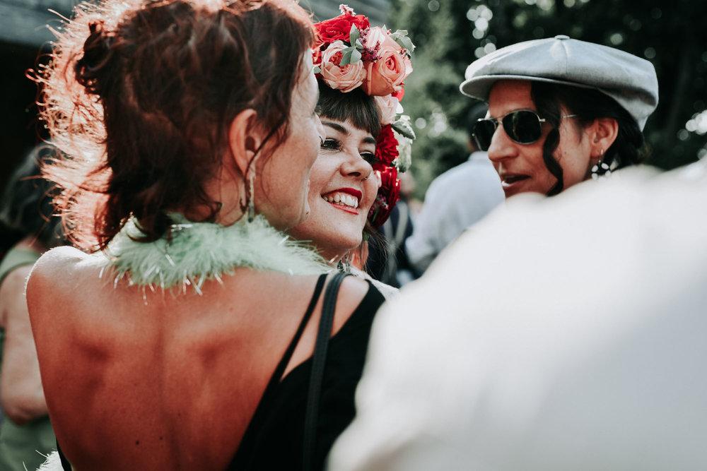 2018-08-04 - LD8_3080 - photographe mariage lyon - laurie diaz - www.lauriediazweeding.com.jpg