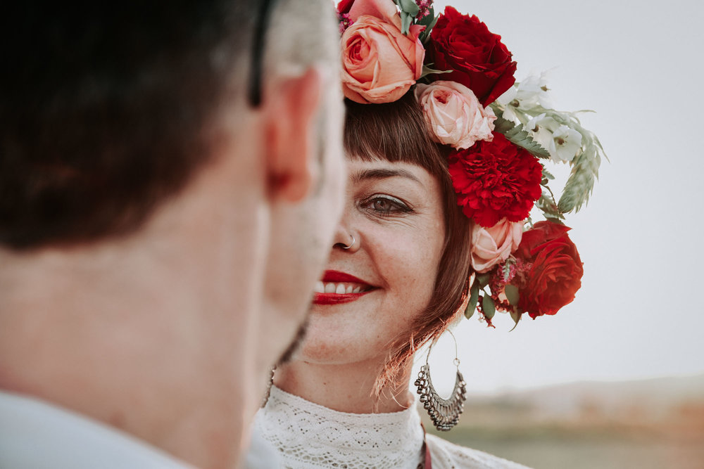 2018-08-04 - LD8_3161 - photographe mariage lyon - laurie diaz - www.lauriediazweeding.com.jpg