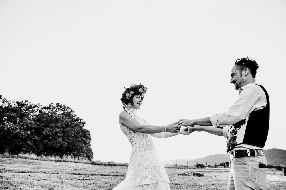 2018-08-04 - LD8_3187 - photographe mariage lyon - laurie diaz - www.lauriediazweeding.com.jpg