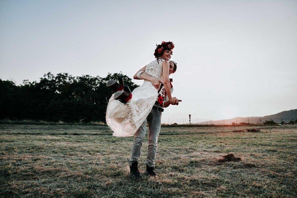 2018-08-04 - LD8_3201 - photographe mariage lyon - laurie diaz - www.lauriediazweeding.com.jpg