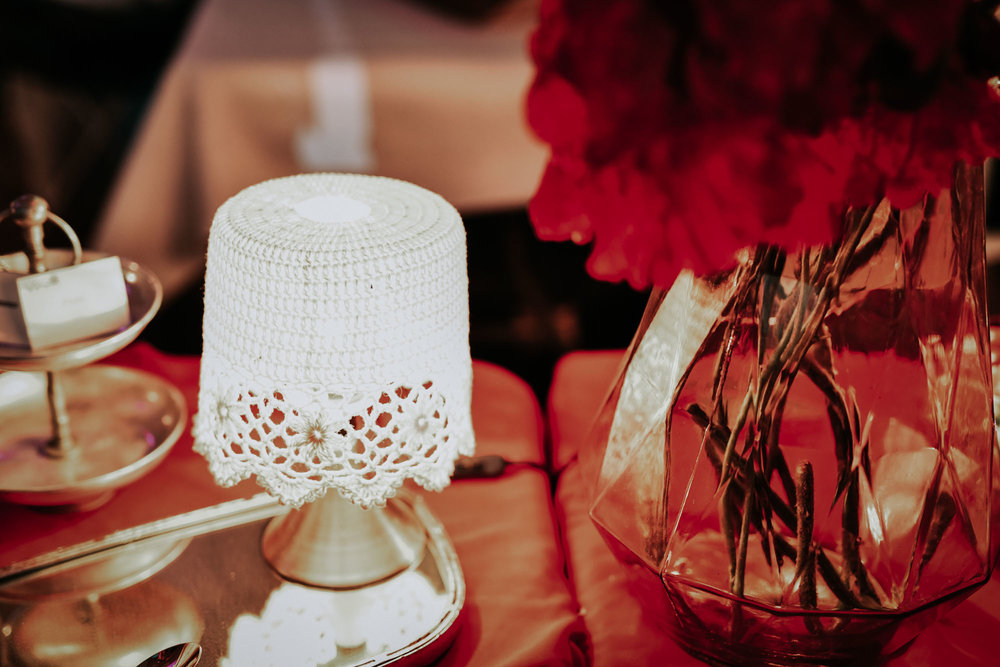 2018-08-04 - LD8_3366 - photographe mariage lyon - laurie diaz - www.lauriediazweeding.com.jpg