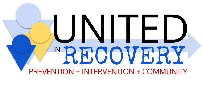 RECOVERY LOGO TAG.png