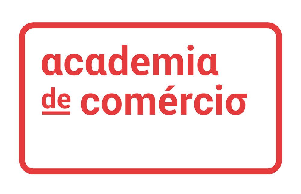 Academia de Comércio