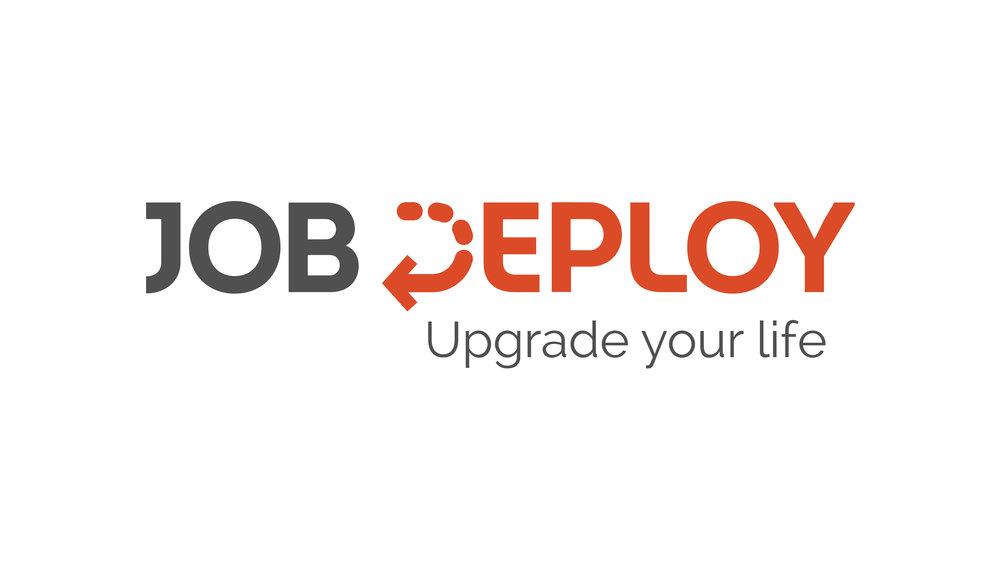 Job Deploy