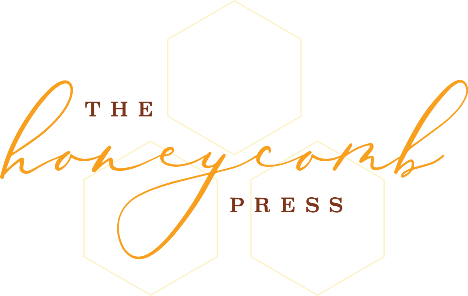The Honeycomb Press
