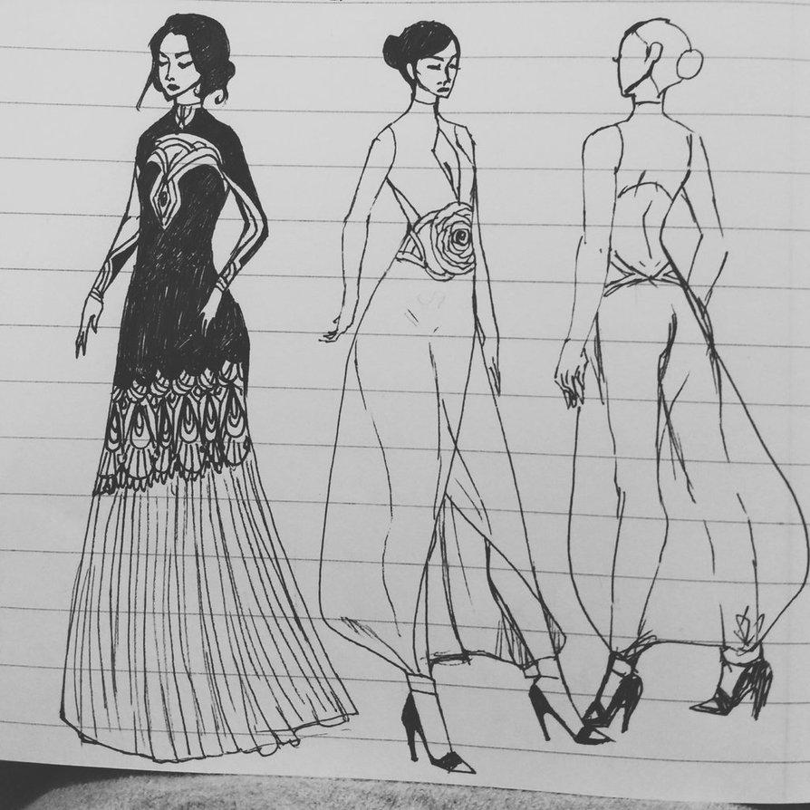 dresses_2_by_roseveins-d8rabca.jpg