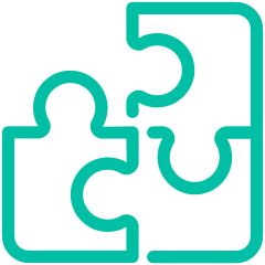 icons8-puzzle-240.png