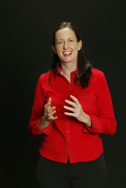 Ann-redshirt.png