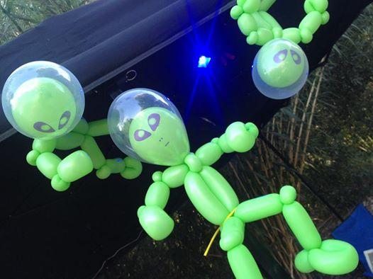 Green Aliens.jpg