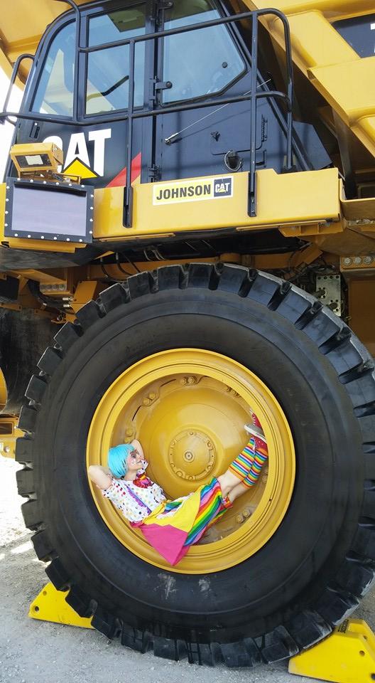 Peeka Boo Tonka Truck.jpg
