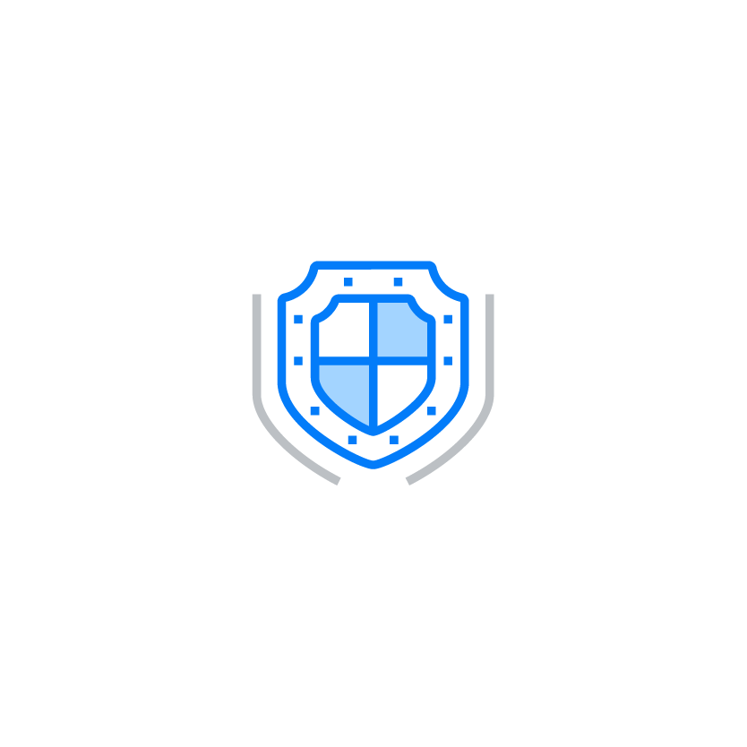 security icons-02.png