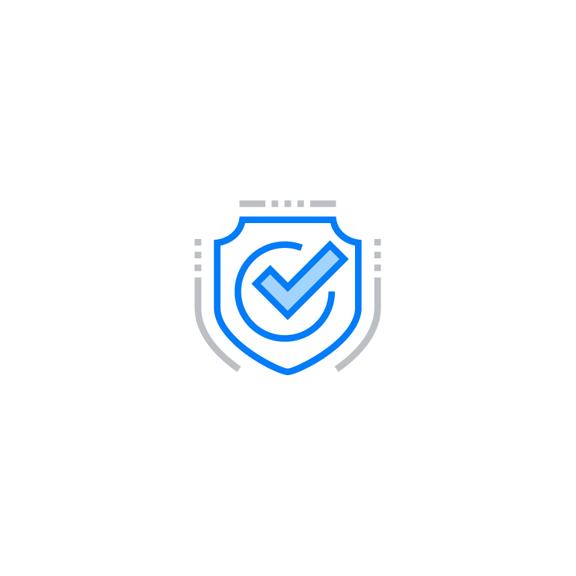 security icons-05.png