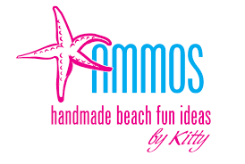 ammos logo.png