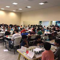 2018 chess tournament 3.jpg
