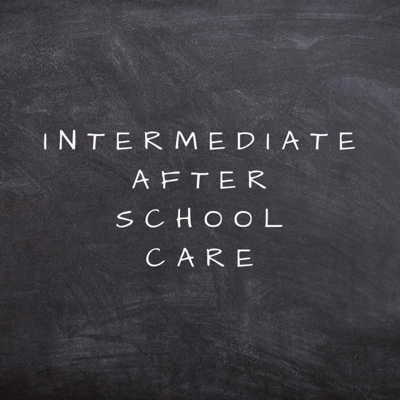 Intermediate  After School in Southlake .png