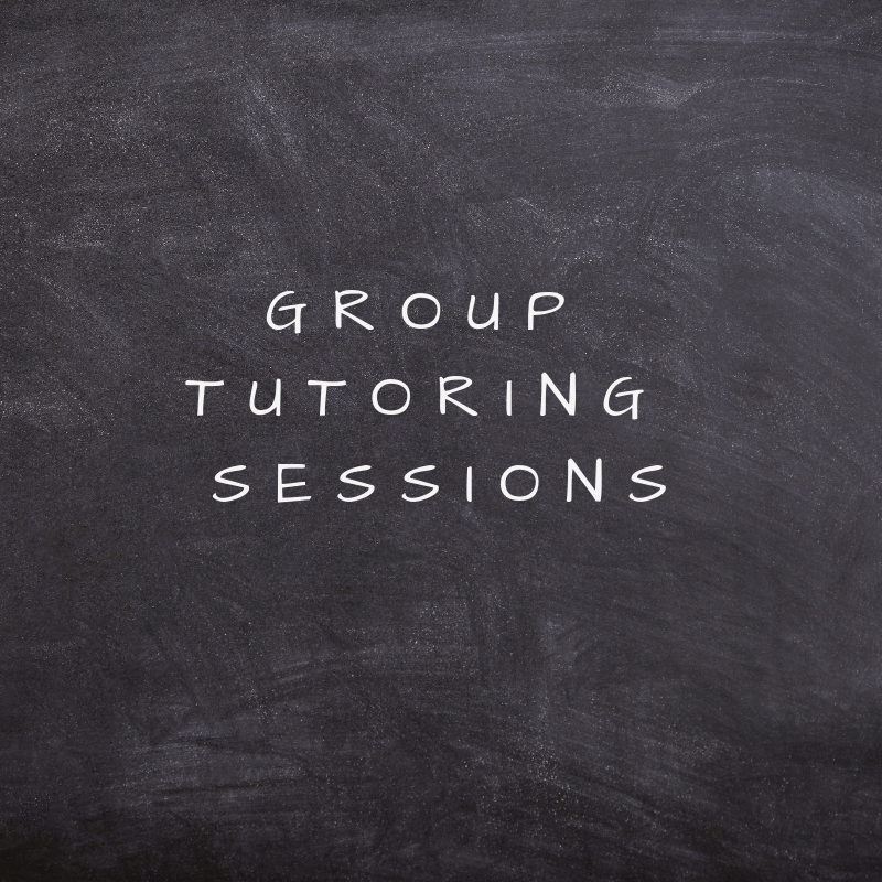 Group Tutoring in Southlake.png