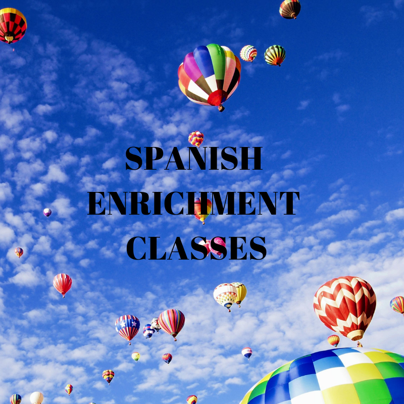 Spanish Enrichment Classes.png