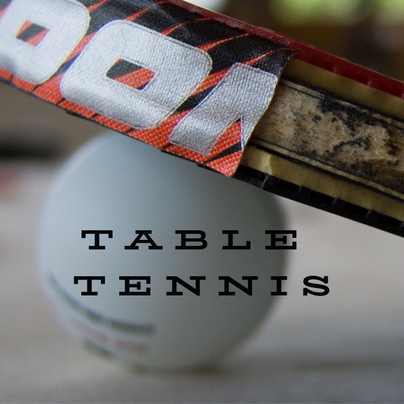 Table Tennis Classes in Southlake.png