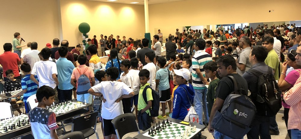 camps and tournaments in southlake