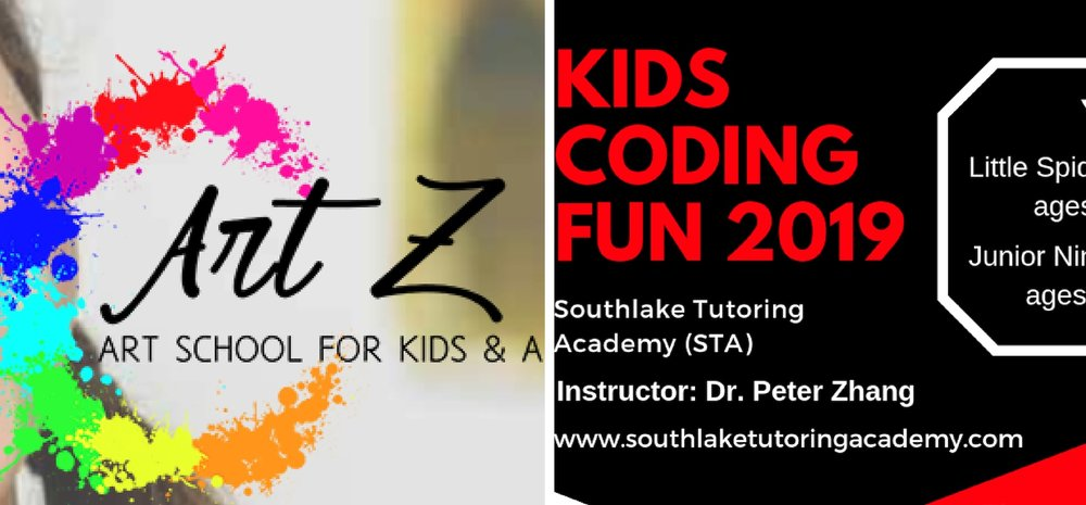 artz+and+kids+coding+.jpg