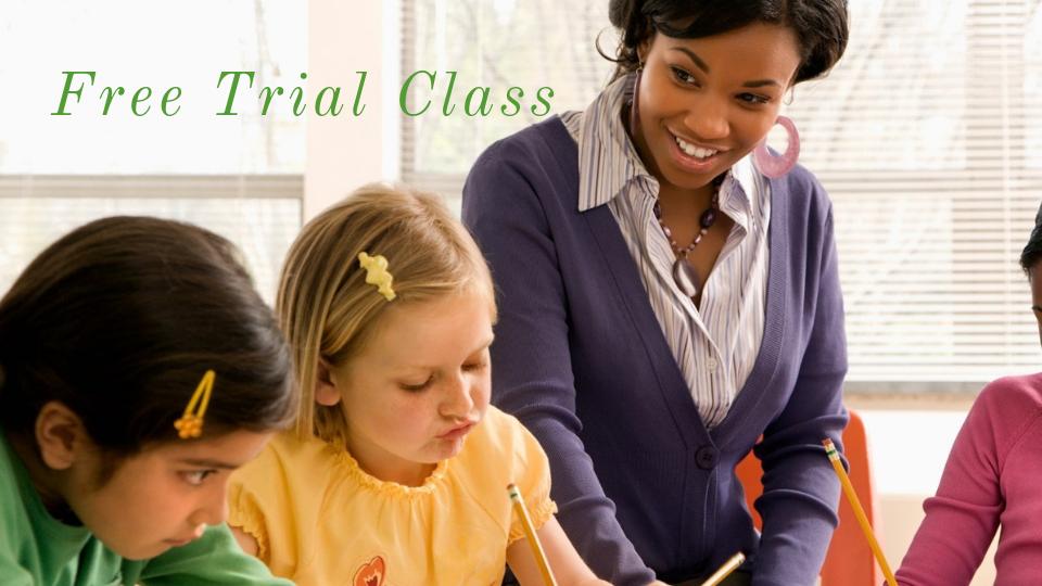 southlake tutoring.png