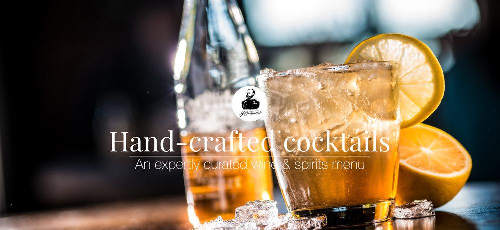 new_cocktails_slider.jpg