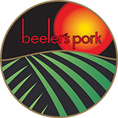 beelers_pork-2.png