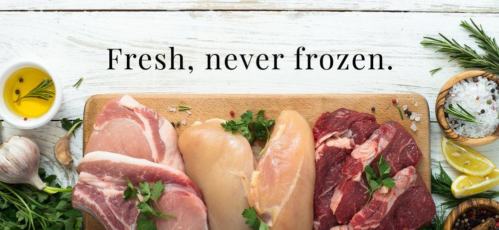 fresh_banner.jpg