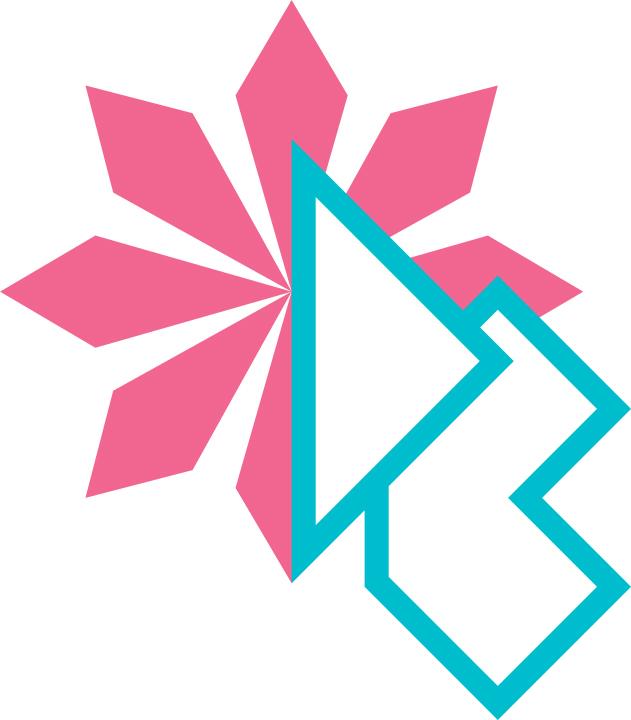 (5-15-2018) DB Logo Web.jpg
