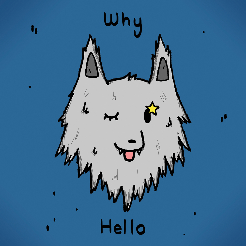 (4-16-2017) Why Hello [Web Ready.jpg